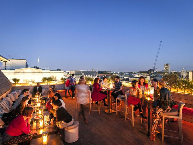 London S Best Rooftop Bars London Rooftops Best Rooftop Bars London Rooftop Bar