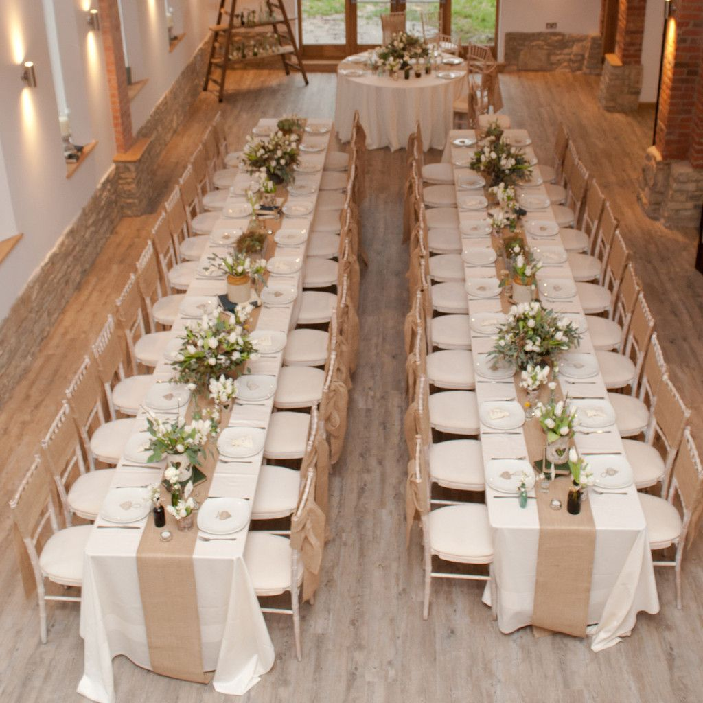Have a prettier table using burlap table runner ideas awesome tan have a prettier table using burlap table runner ideas awesome tan burlap table runner for junglespirit Image collections