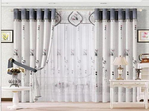types of curtains curtain designs