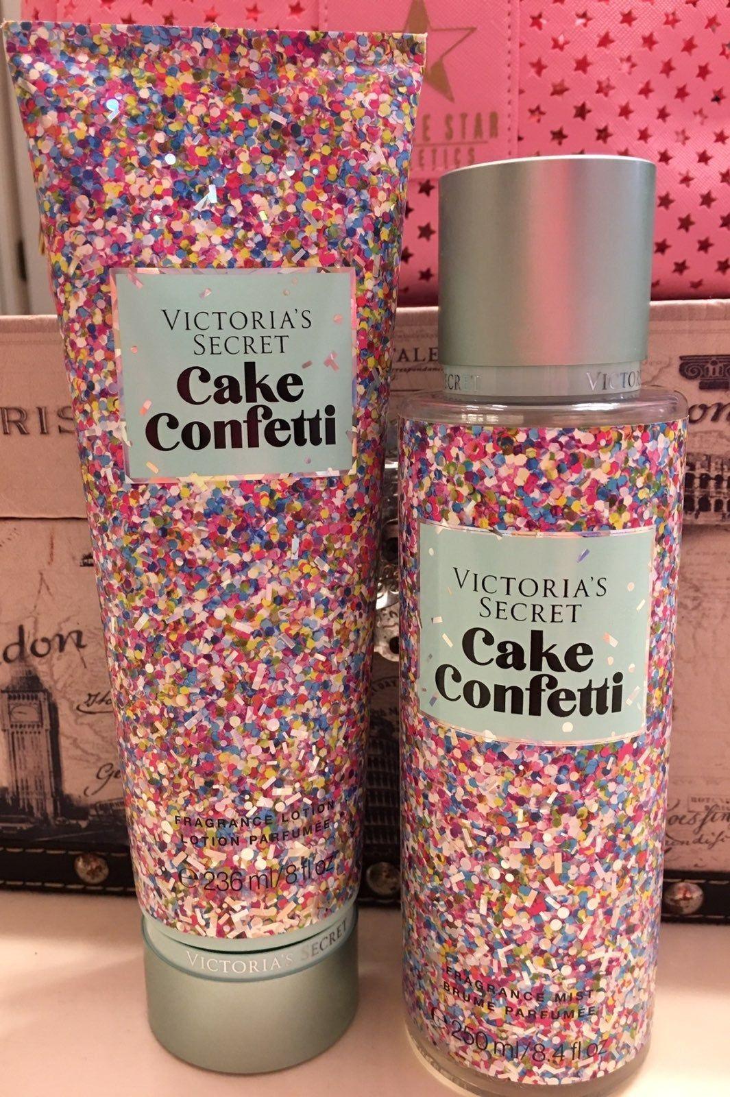 confetti perfume price