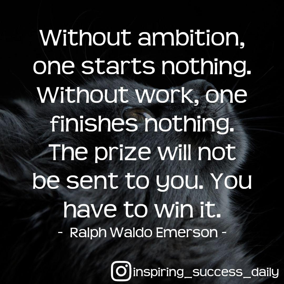 Dream Big Motivation Quotes Positive Vibes Only Inspirational Quotes Inspirational People