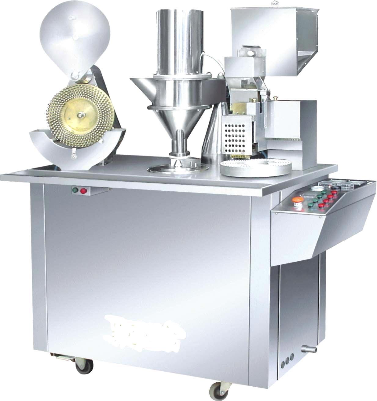 Dtj C Semi Automatic Capsule Filling Machine Capsule Machine Dtj C China Capsule Filling Machines General Capsule Machine Machine Manufacturing