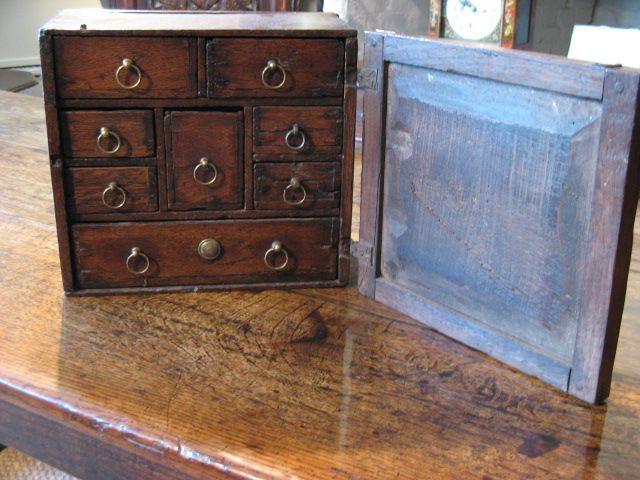 Antique Oak Furniture - Antique English Oak: Antique Tables - Antique ... Spice  DrawerSpice ... - Antique Oak Furniture - Antique English Oak: Antique Tables