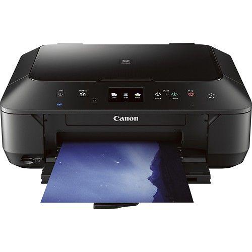 I Like This From Best Buy Wireless Printer Photo Printer Printer