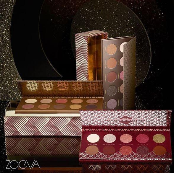 /make-up-calendar/make-up-calendar-33
