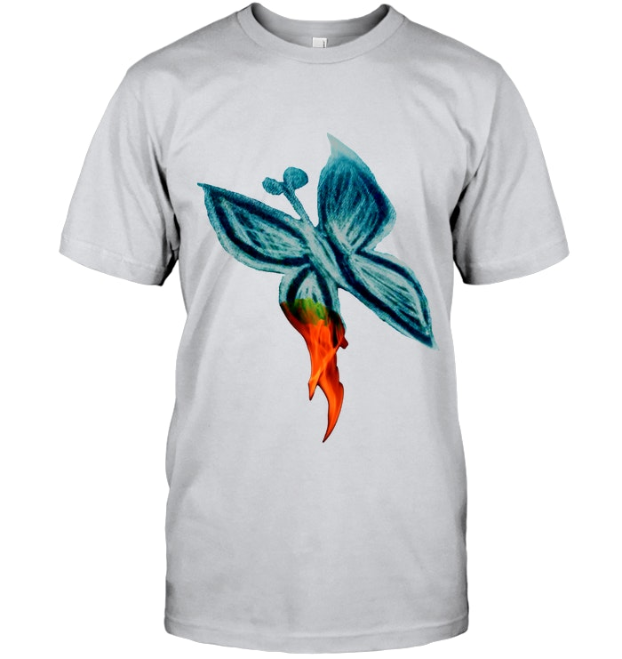 Idea By Animals Gifts On Erfly Tees