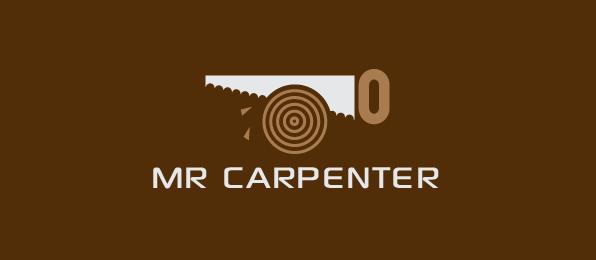 Carpentry Logo Designs   Google Search