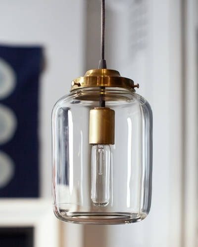 Ideas For A Diy Version Of A Jason Wu Pendant Lamp Diy Hanging Light Fixtures Diy Hanging Light Light