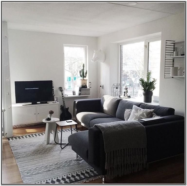 Living Room Decor With Dark Grey Sofa Grey Sofa Living Room Grey Couch Living Room Gray Sofa Living