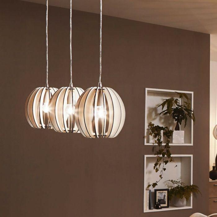 lampen für indirekte beleuchtung bewährte images oder bcfffecf
