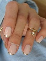Nails Archives   Page 2 of 23   Pretty Designs Gallery
