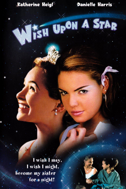 Watch Wish Upon a Star FULL MOVIE HD1080p Sub English