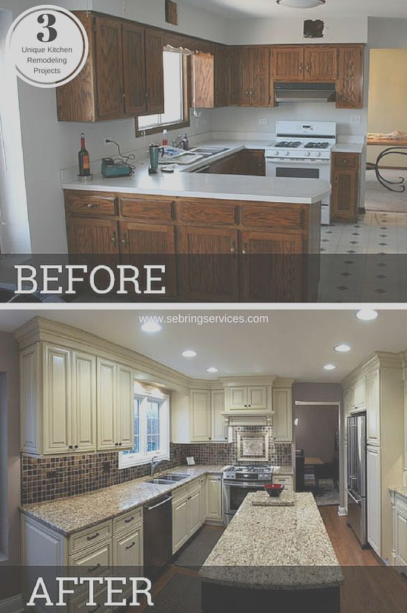 11 Favorite Kitchen Remodel Interior Design Process Image In 2020 Kitchen Remodeling Projects Small Remodel Kitchen Remodel Small
