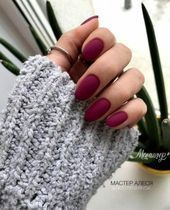 46 Best Nail Art Ideas For Your Hands page 36 – #Art #Hands #Ideas #Nail #Page
