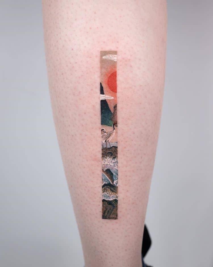 Pin On Tattoo Insp