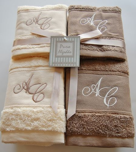 PERSONALIZED-MONOGRAM-BATH-TOWELS-BATH-SHEET-HAND-TOWEL-PERSONALIZED-GIFT
