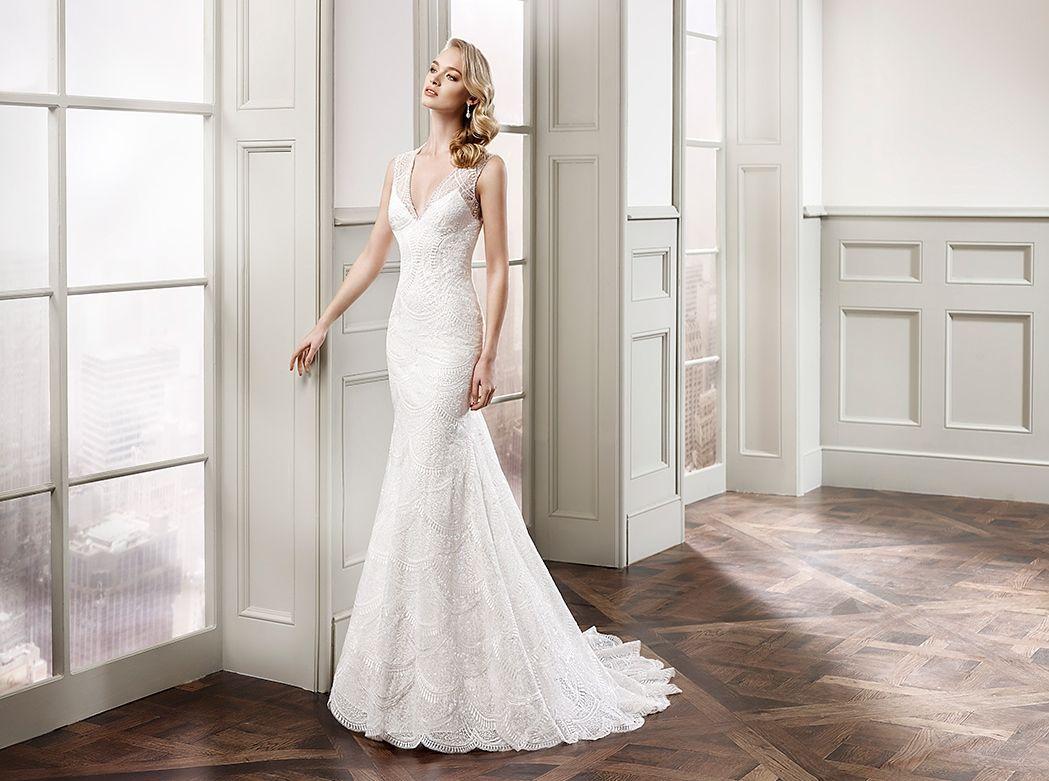 Wedding Dress Md175 Bridal Gowns Wedding Dresses Lace Wedding Dresses