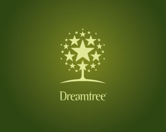A Fascinating Collection Of Star Logo Design Star Logo Design Tree Logo Design Star Logo
