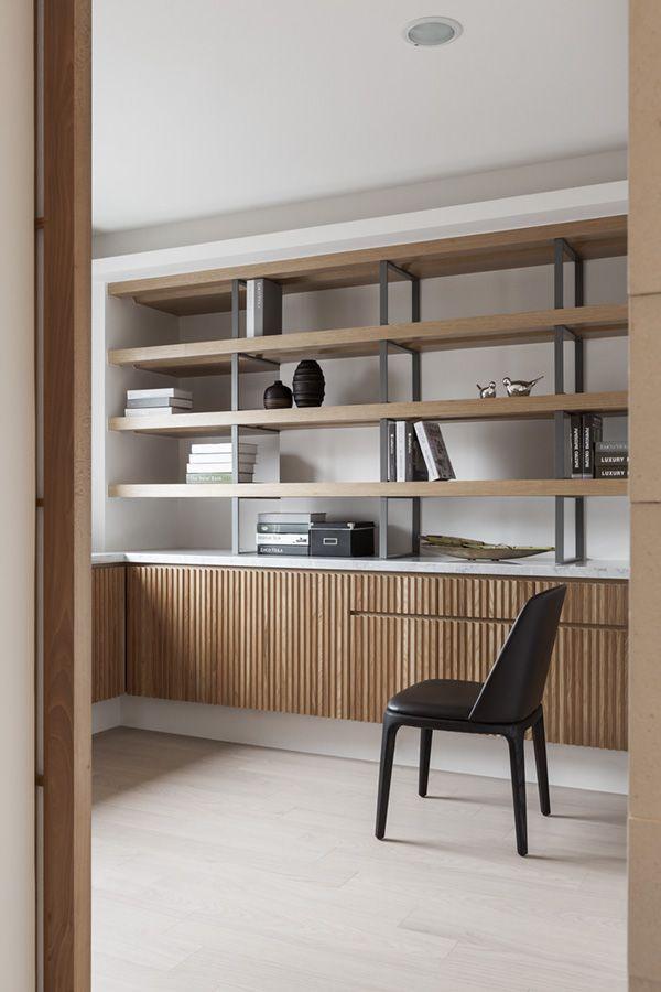 CHU-CHENG INTERIOR TAIPEI C HOUSE on Behance Mobiliario