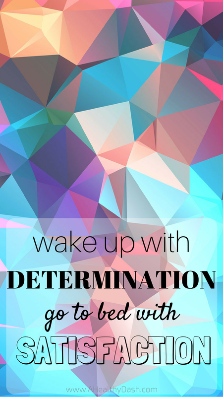 Find Awesome Motivational Iphone Or Android Wallpaper Backgrounds On This Blog Great Fitness Motivation Wallpaper Fitness Wallpaper Fitness Wallpaper Iphone