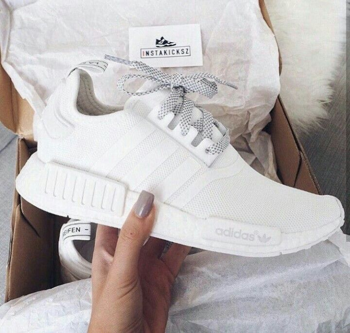 Pin by Abby Gordon on Shoes | Adidas shoes women, Trending