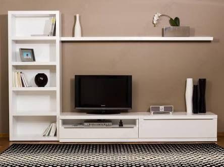 Image Result For L Shaped Crockery Unit Tv Cabinet Design