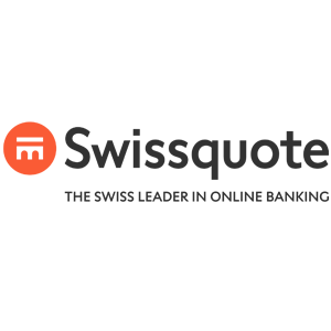 Swissquote Bank Review 2019 Trader Rating Is A Safe Broker Forexing Com Online Trading Forex Brokers Online Banking