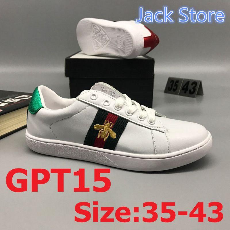 b887647b gucci aliexpress hidden link Converse, Gucci, Sneakers, Link, Shoes,  Fashion,