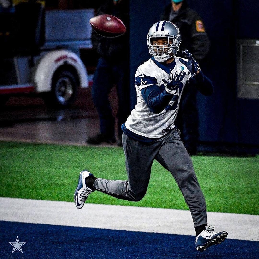 Dallas Cowboys At Work Dalvsnyg In 2021 Dallas Cowboys Nfl Dallas Cowboys Cowboys