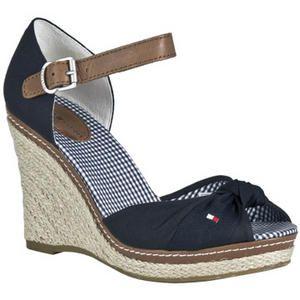 tommy hilfinger shoes