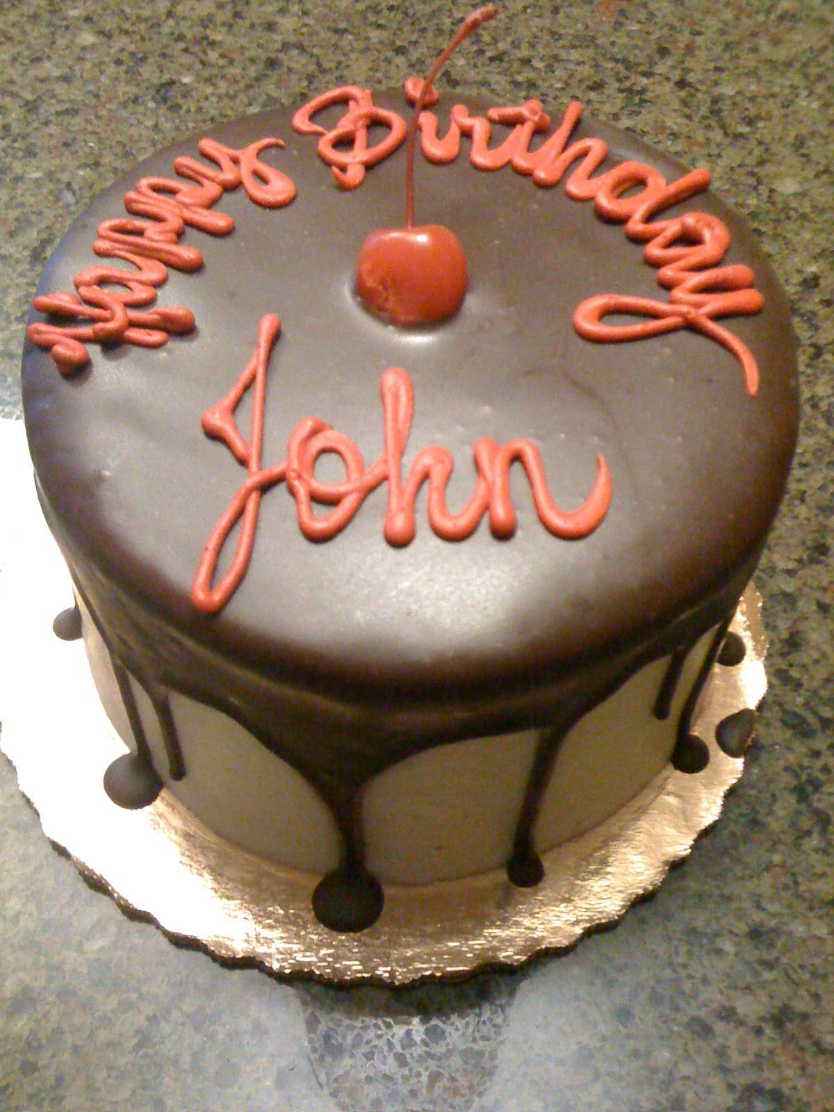 Happy Birthday John Birthday Wishes Happy Birthday