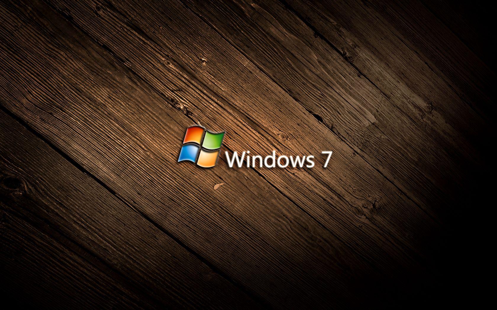 Sfondi desktop win7