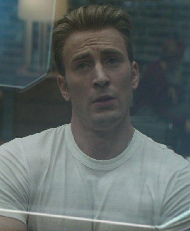 Did Captain America Love Peggy