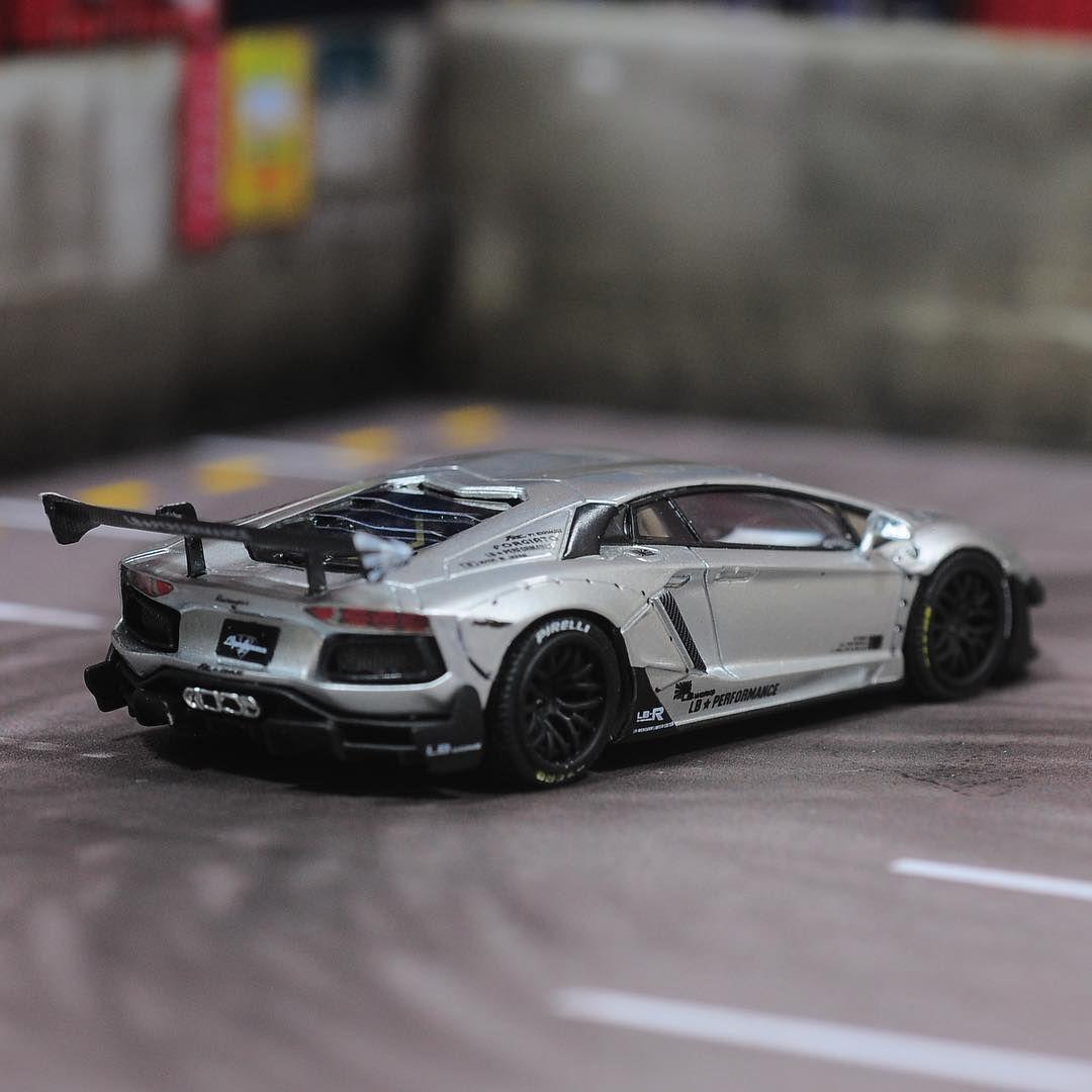 Speedergary Modelcars Pullback Cars Drag Race Racing Toys Diecast Car Toys Supercars Muscle Cars Diecast Cars Car Model Super Cars