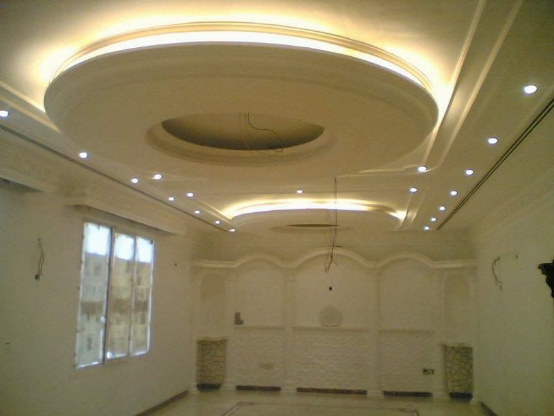 Gypsum False Ceiling Designs False Ceiling False Ceiling Design Coffered Ceiling Lighting