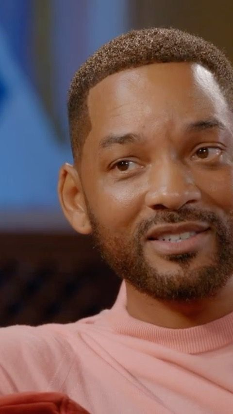 """Black Love on Instagram: """"@willsmith & @jadapinkettsmith gave us an entire word on the latest episode of @redtabletalk.👏🏾 Drop a comment if you felt this! 😩 Head to…"""""""