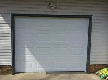 Various Garage Doors Garage Doors Doors Garage