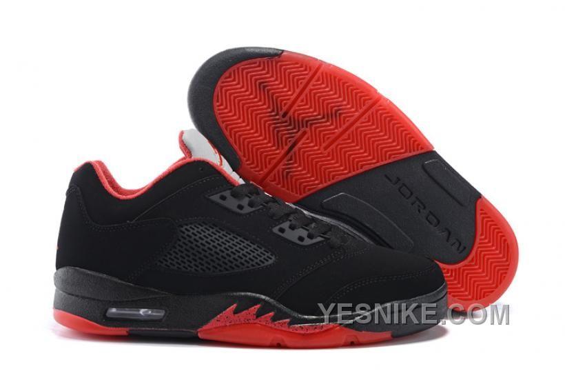 Mens Air Jordan V Retro FPSRJ