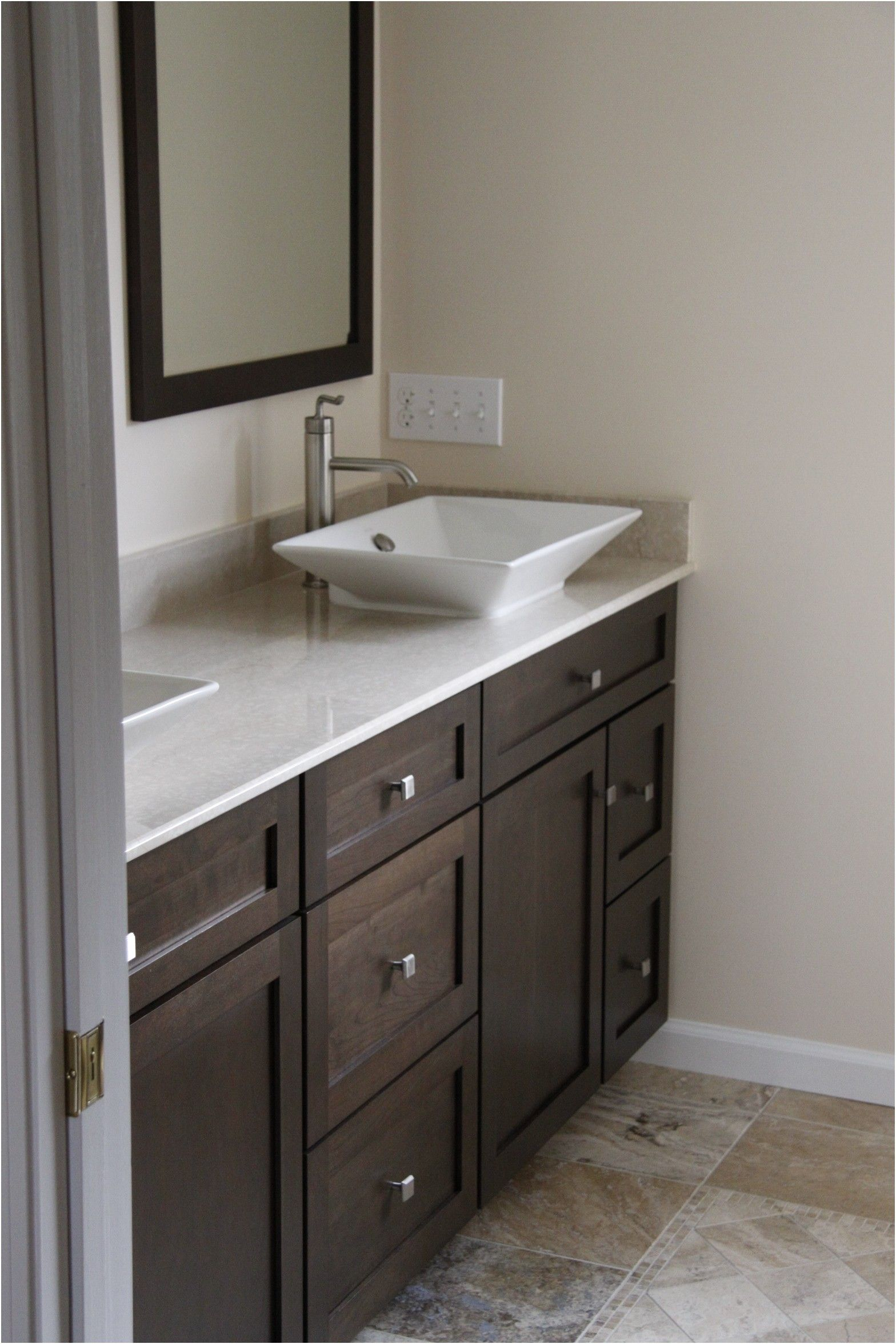 Dynasty By Omega Kitchen Cabinets From Ragonese Kitchen And Bath From Omega  Bathroom Cabinets