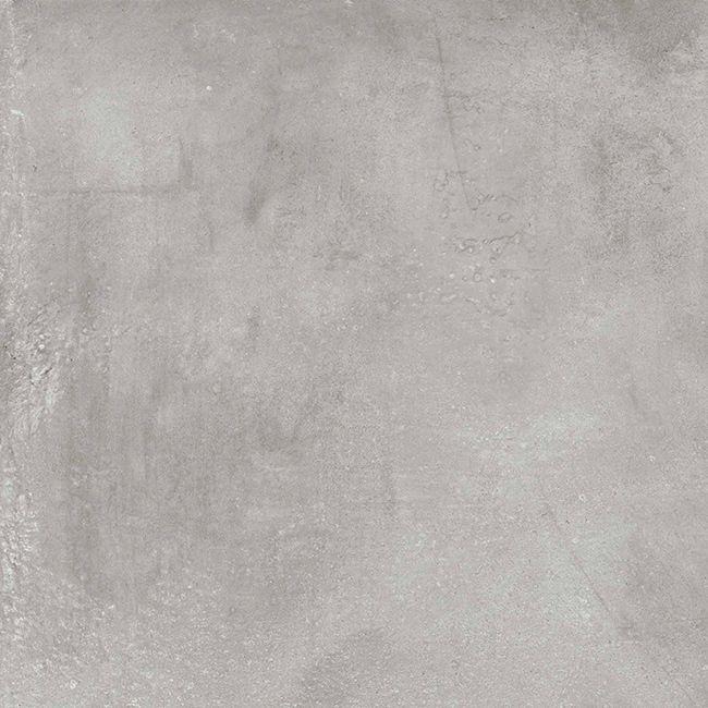 Rift cemento 60x60cm pavimento porcel nico vives for Hormigon encerado sobre suelo de baldosas