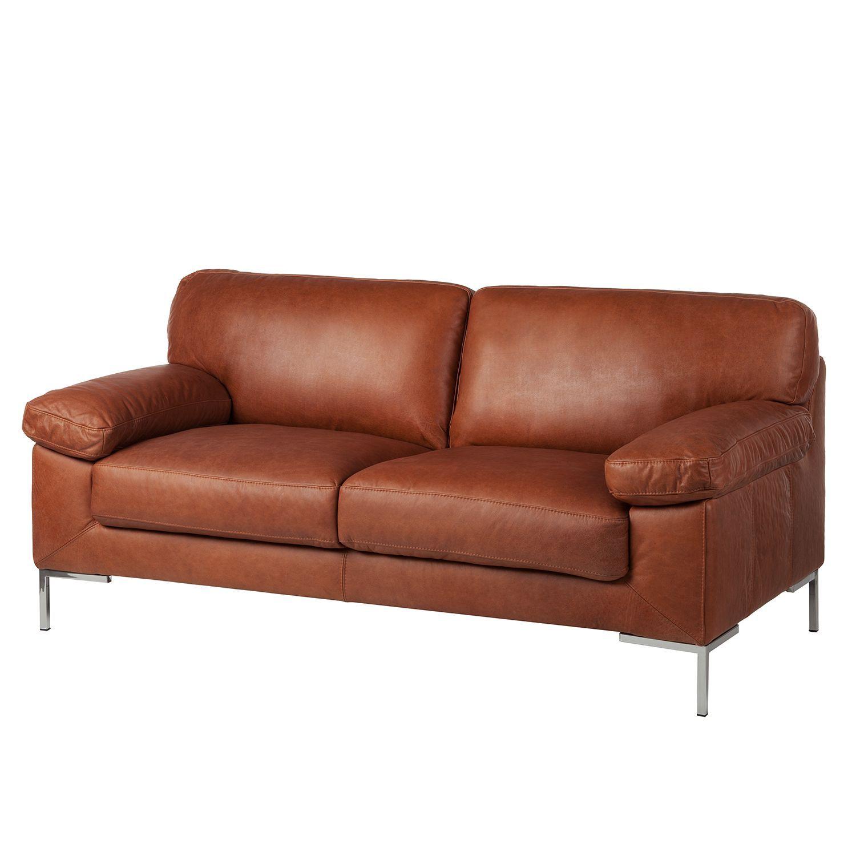 Sofa Parlin 2 5 Sitzer Echtleder Sofas Sofa 3 Sitzer Sofa