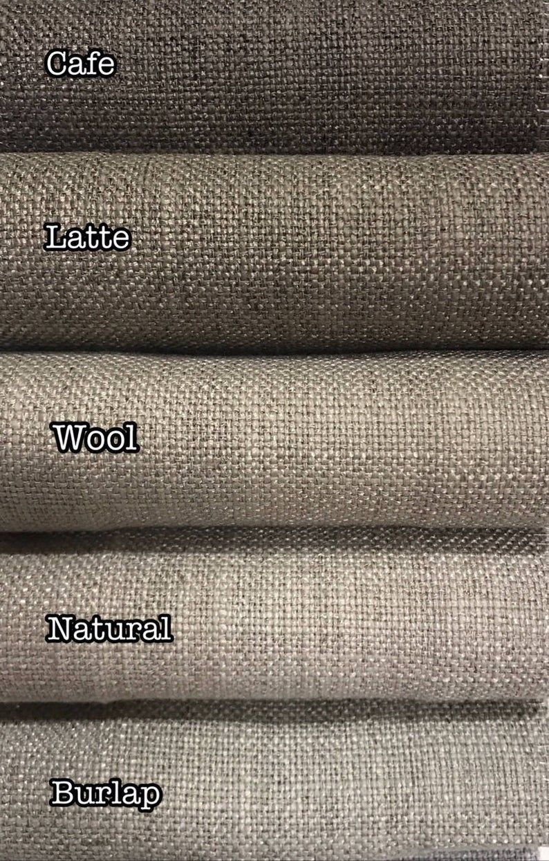 1 2 Yard Linen 100 Lace Flower 60 Wide Dailylike Canada Linen Fabric Design Linen Fabric