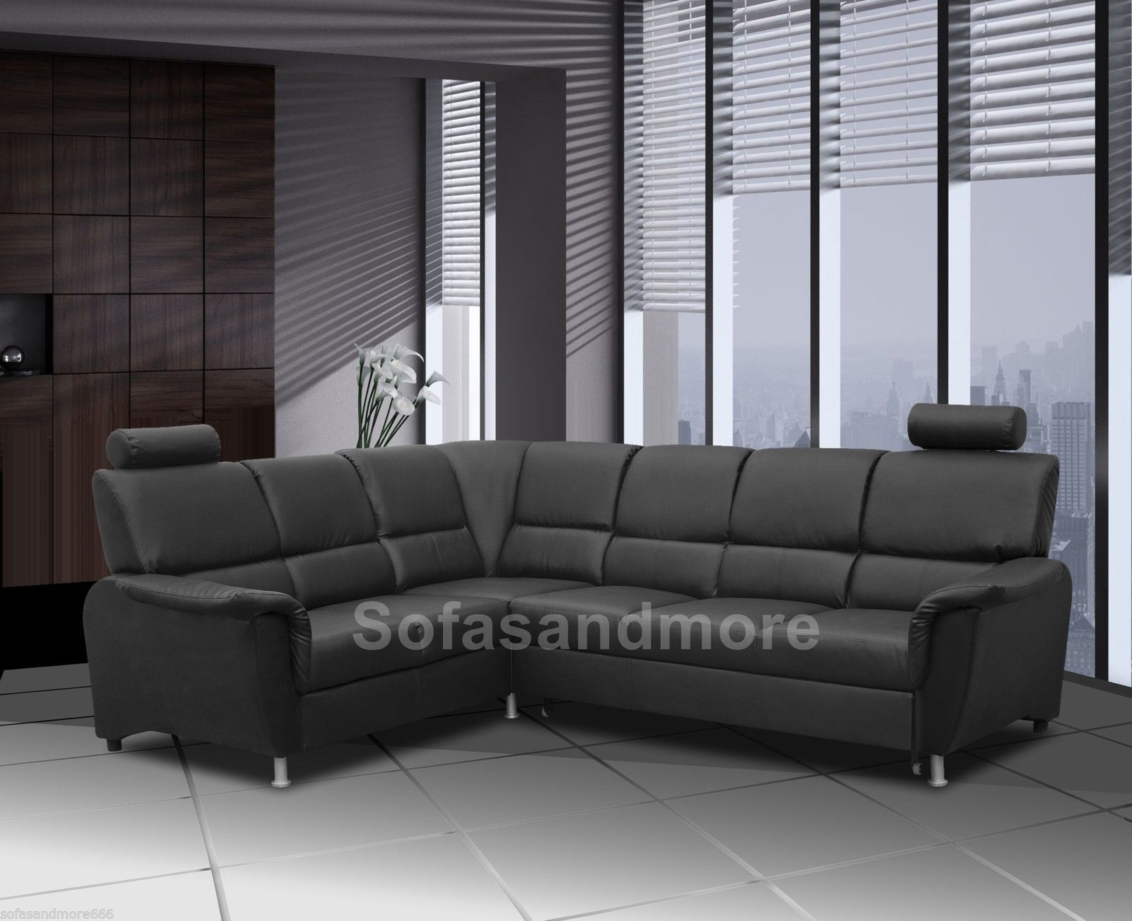 sofas texas faux leather