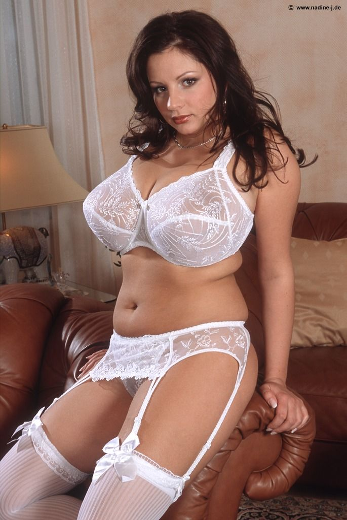Nadine Jansen Girls Pinterest Corset Lingerie And Free