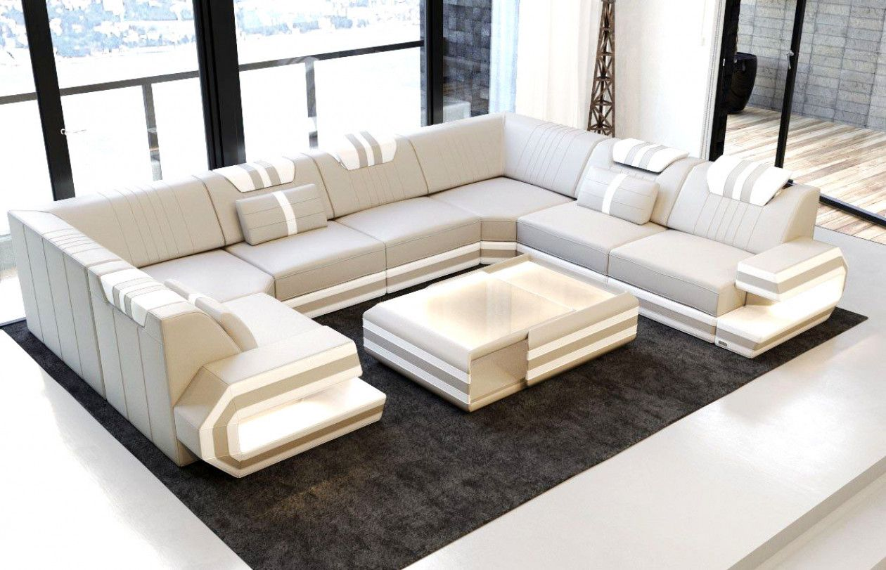 Luxury Sofa San Antonio U Shaped Beige White Sofabeds Luxury Sofa Design Luxury Couch Sofa Table Design