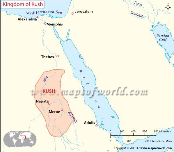 Kingdom of Kush | Maps & Geography | Map, Ancient egypt, Egypt on rome egypt map, canaan egypt map, egypt nubian desert map, persia egypt map, mesopotamia egypt map, thebes egypt map, upper egypt map, memphis egypt map, tanis egypt map, beautiful egypt map, nubia egypt map, kemet egypt map, cush egypt map, ghana egypt map, akhetaton egypt map, ethiopia egypt map, meroe egypt map, ancient egypt map, purple egypt map, napata egypt map,
