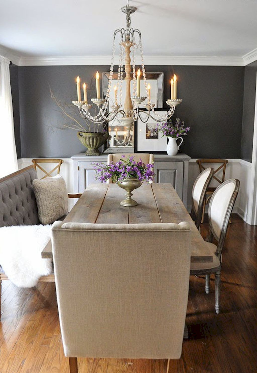 Sitting Room And Dining Room Designs: Explore Our List Of Popular Small Living Room Ideas And