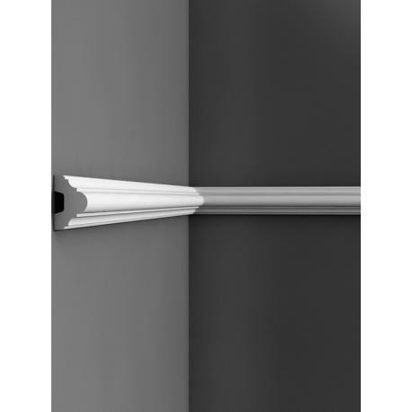 Cimaise P4020 Luxxus ORAC DECOR
