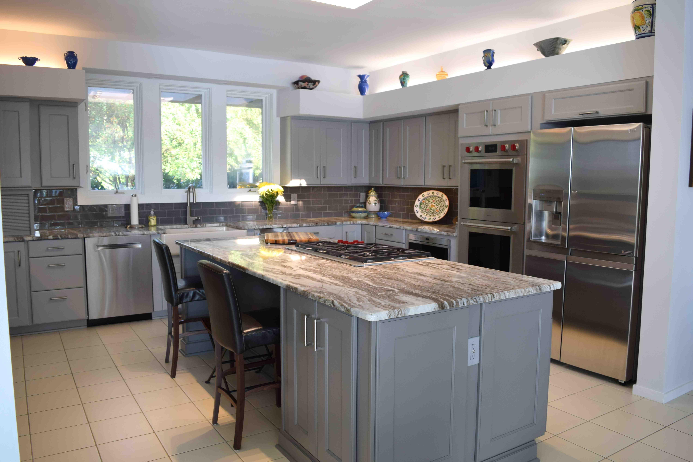 Rose Kitchen Remodel Design Hatchett Virginia Beach Kitchen