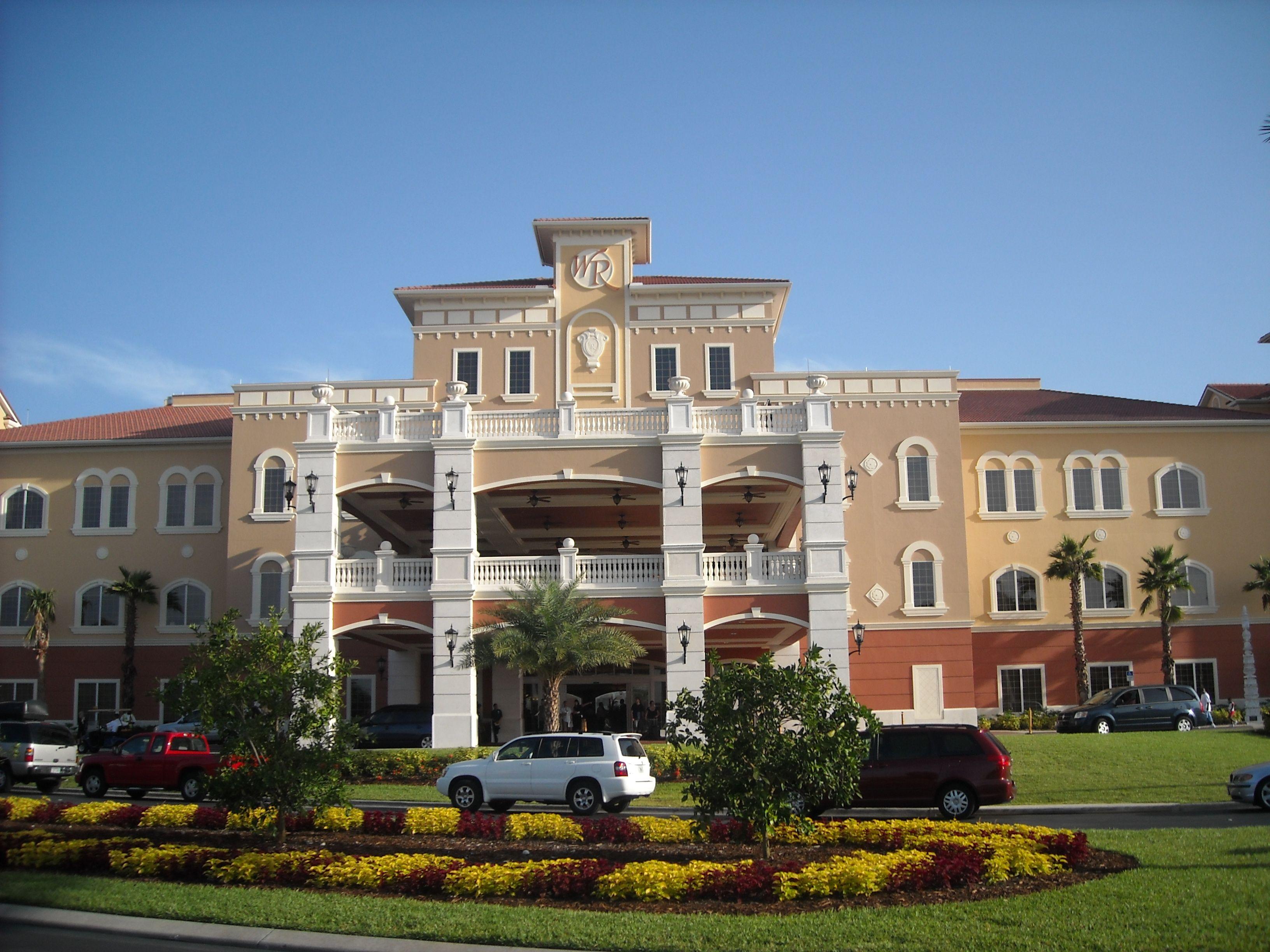 westgates resorts orlando